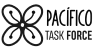 Pacífico Task Force